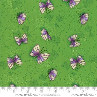 Sweet Pea & Lily 48642-21 Moda Fabrics