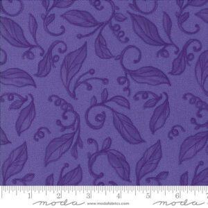 Sweet Pea & Lily 48643-12 Moda Fabrics