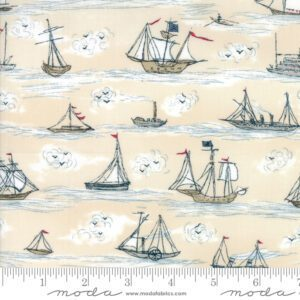 1432-14-Ahoy-Me-Hearties-Moda-