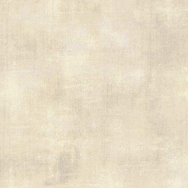 Grunge-Baics-30150-102-Manilla