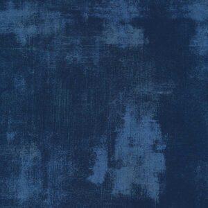 Grunge-Basics 30150-225 Navy