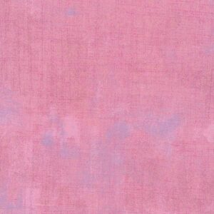 Grunge-Basics-30150-248-Blush