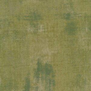 Grunge-Basics-30150-274-Vert