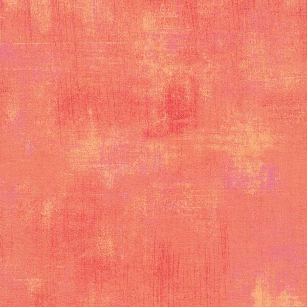 Grunge-Basics 30150-323 Papaya Punch