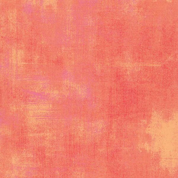 Grunge-Basics 30150-323a Papaya Punch