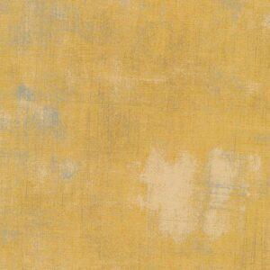 Grunge-Basics-30150-273-Moutarde