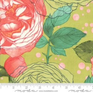 Abby Rose 48670-14