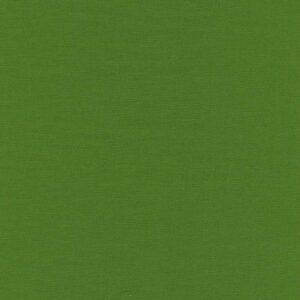Bella-Solids-9900-234-Evergreen