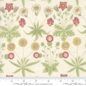 Best of Morris Spring 33493-11