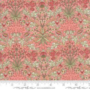 Best of Morris Spring 33496-11