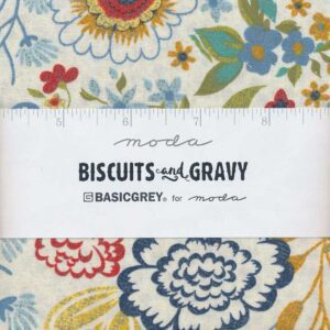 Moda-Biscuits-and-Gravy-Charm-Pack