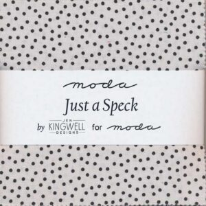 Moda-Just-A-Speck-Charm-Pack