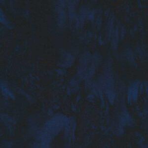 Hoffman-1895-682-Deep-Blue