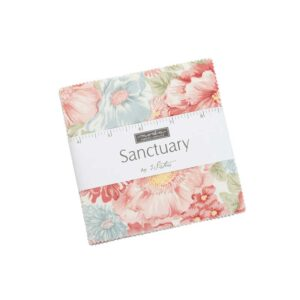 Sanctuary-Charm-Pack-Moda