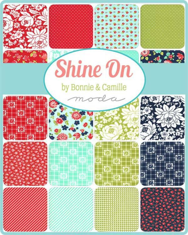 Shine-On-Charm-Pack-Moda