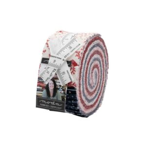 American-Gathering-Jelly-Roll