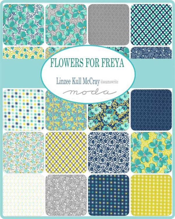 Flowers-For-Freya-Moda