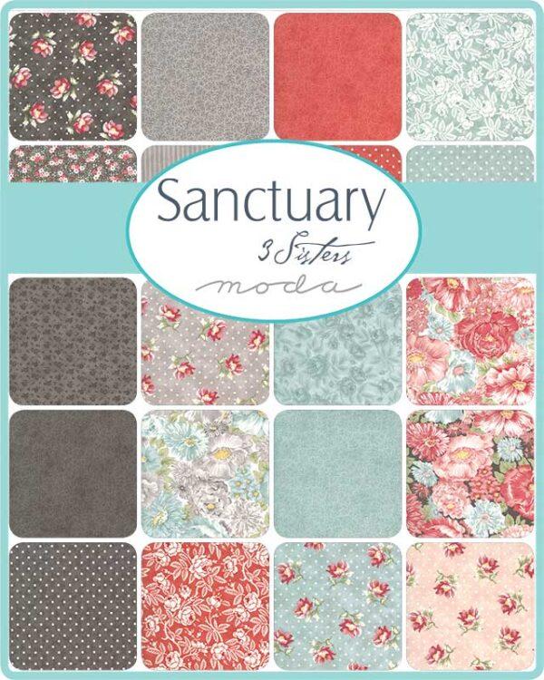 Sanctuary-Sampler