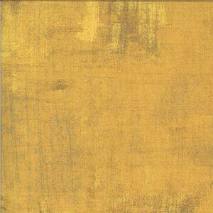 Cider Grunge-30150-545 Mulled Cider