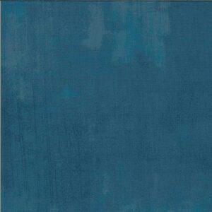 Cider Grunge-30150-548 Blueberry Buckle