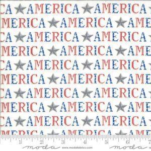 America-The-Beautiful-19983-12-White-Moda