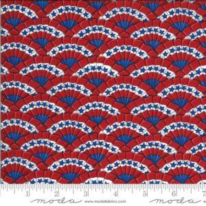 America-The-Beautiful-19984-11-Red-Moda