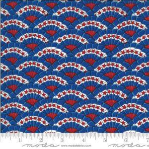 America-The-Beautiful-19984-13-Blue-Moda