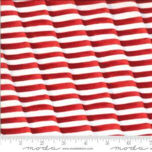 America-The-Beautiful-19985-11-Red-Moda