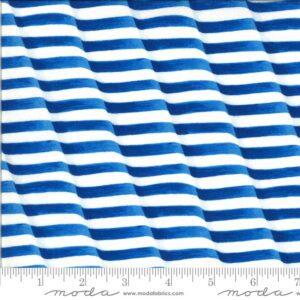 America-The-Beautiful-19985-13-Blue-Moda