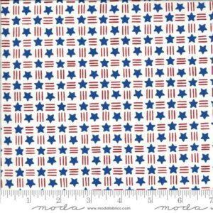 America-The-Beautiful-19987-12-White-Moda
