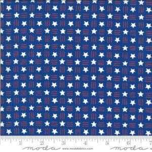America-The-Beautiful-19987-14-Blue-Moda