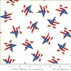 America-The-Beautiful-19988-12-White-Moda