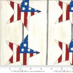 America-the-Beautiful-white-19981-12 Moda