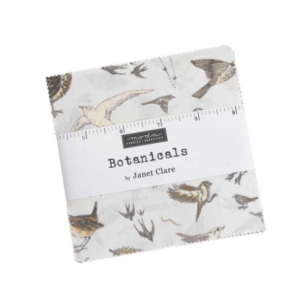 Botanicals-Charm-Pack-Moda