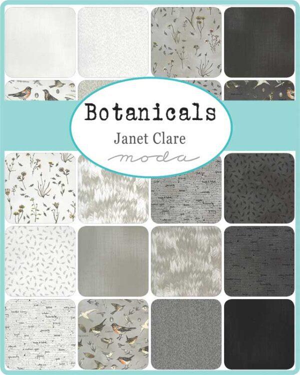 Botanicals-Sampler-Moda