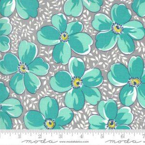 Flowers-For-Freya-23330-12-Moda