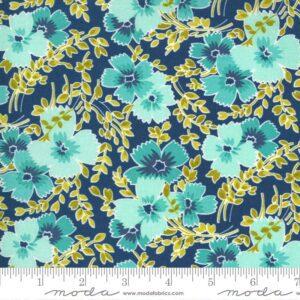 Flowers-For-Freya-23331-15-Moda