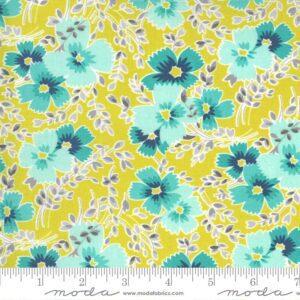 Flowers-For-Freya-23331-16-Moda