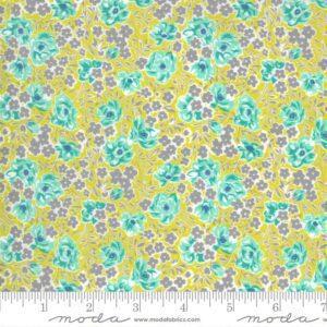 Flowers-For-Freya-2333216-Moda