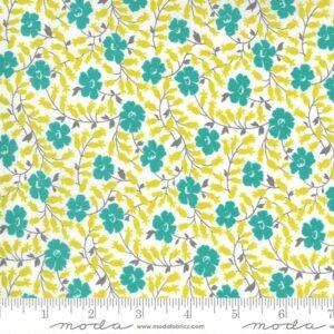 Flowers-For-Freya-23333-11-Moda