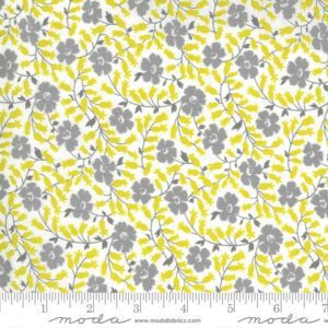 Flowers-For-Freya-23333-21-Moda