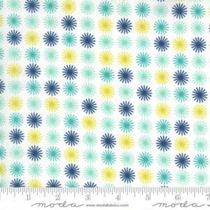 Flowers-For-Freya-23334-11-Moda
