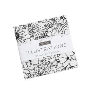 Illustrations-Charm-Pack-Moda
