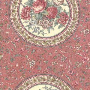 Regency-Romance-42340-15