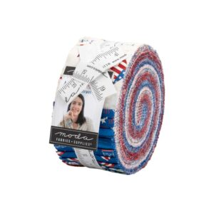 America-The-Beautiful-Jelly Roll