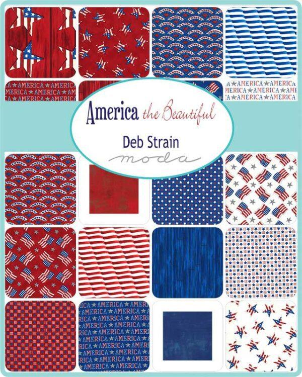 America-the-Beautiful-Moda
