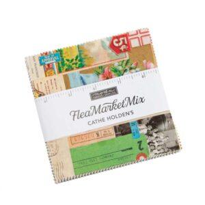 Flea-Market-Mix-Charm-Pack-Moda
