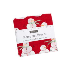 Merry-and-Bright-Charm-Pack-Moda