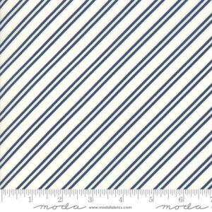 At Home 55206-26 Moda Fabrics