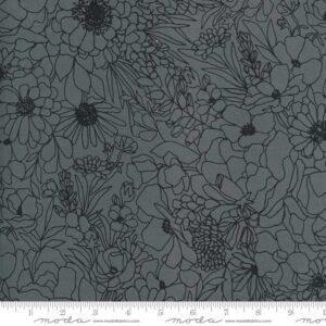 Illustrations-11501-14 Moda Fabrics